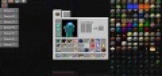 "Minecraft Mods | Dos guerreros en Mod-Landia | #15 | "" ¡ Aventura Flotante  ! "" | PeterMax"