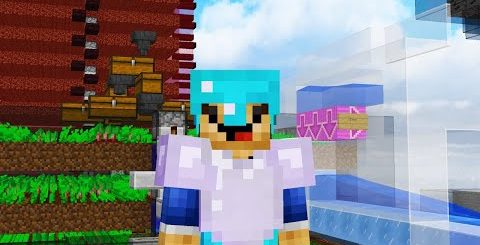 Gameplay | Minecraft Videos 3D